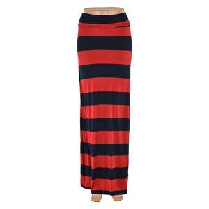 Old Navy Casual XS Red